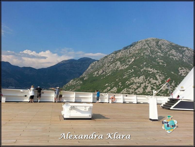 2013/09/02 Kotor  Ryndam-kotor-diretta-nave-ryndam-forum-crociere-liveboat-27-jpg