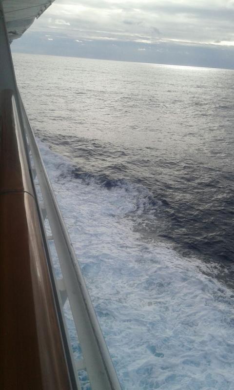 2015/11/23 Costa Favolosa Navigazione-costa-favolosa-giornata-navigazione-17-jpg