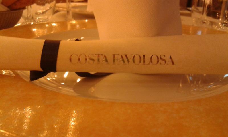 2015/11/23 Costa Favolosa Navigazione-costa-favolosa-giornata-navigazione-11-jpg