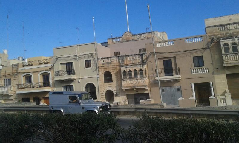 2015/11/24 Costa Favolosa, Malta-costa-favolosa-malta-diretta-nave-18-jpg