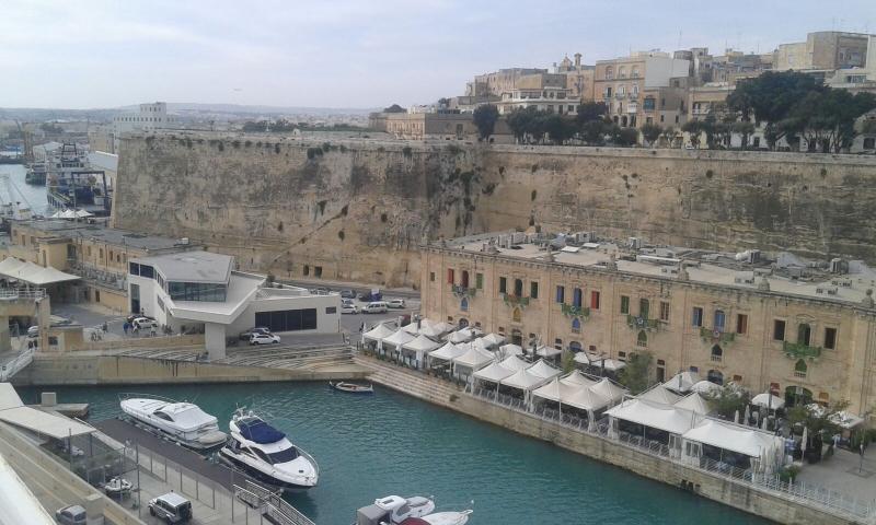 2015/11/24 Costa Favolosa, Malta-costa-favolosa-malta-diretta-nave-19-jpg
