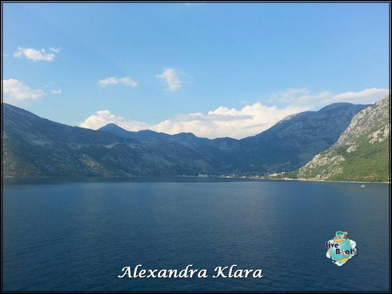 2013/09/02 Kotor  Ryndam-kotor-diretta-nave-ryndam-forum-crociere-liveboat-28-jpg
