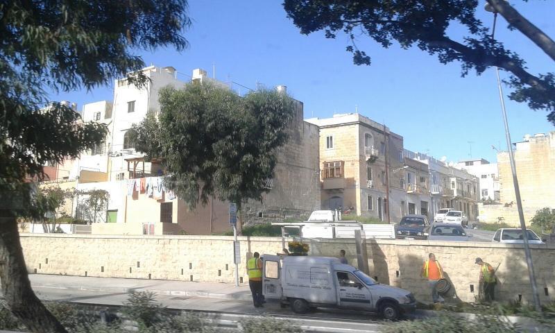 2015/11/24 Costa Favolosa, Malta-costa-favolosa-malta-diretta-nave-6-jpg