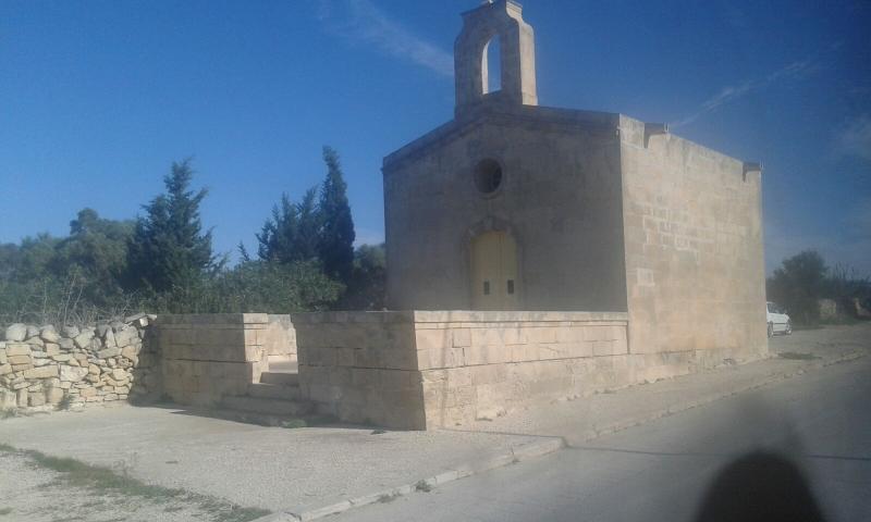 2015/11/24 Costa Favolosa, Malta-costa-favolosa-malta-diretta-nave-10-jpg