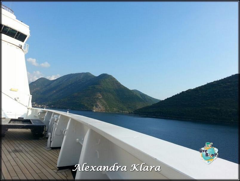 2013/09/02 Kotor  Ryndam-kotor-diretta-nave-ryndam-forum-crociere-liveboat-30-jpg