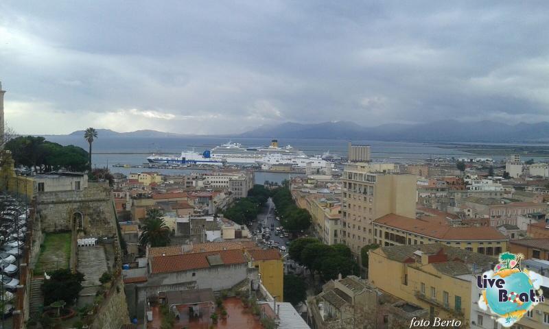 2015/11/25 Costa Favolosa a Cagliari-3foto-liveboat-costa-favolosa-jpg