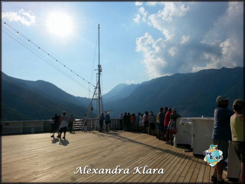 2013/09/02 Kotor  Ryndam-kotor-diretta-nave-ryndam-forum-crociere-liveboat-31-jpg