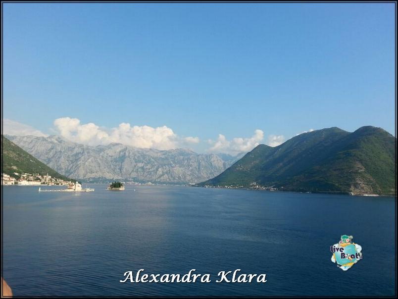 2013/09/02 Kotor  Ryndam-kotor-diretta-nave-ryndam-forum-crociere-liveboat-32-jpg