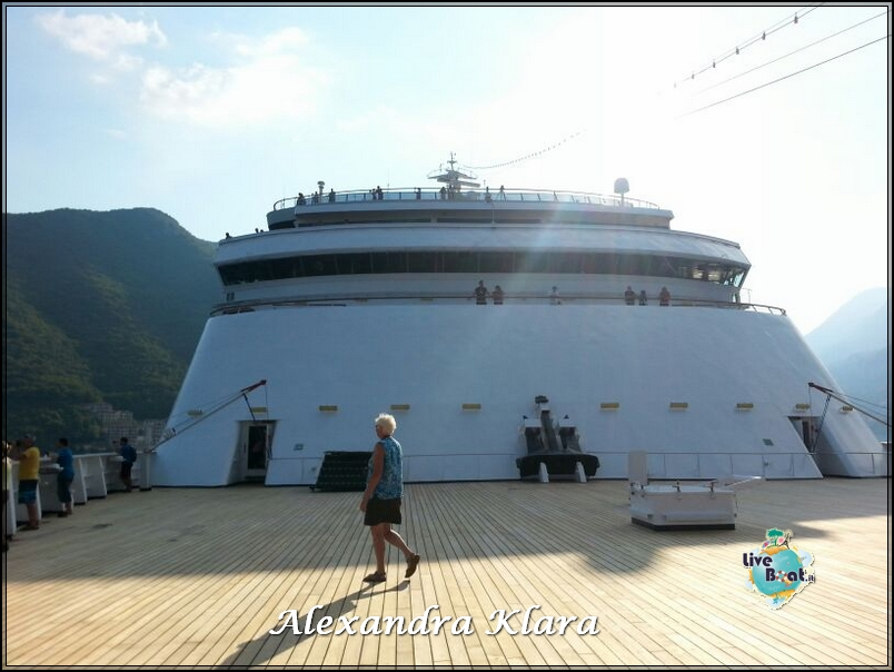 2013/09/02 Kotor  Ryndam-kotor-diretta-nave-ryndam-forum-crociere-liveboat-33-jpg