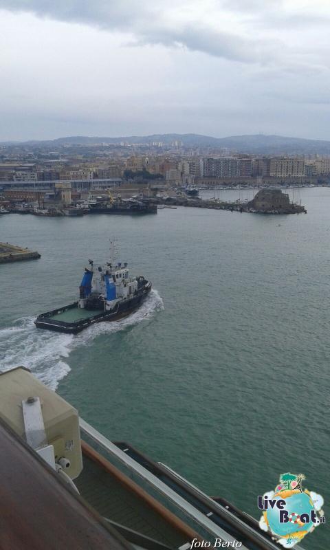 2015/11/26 Costa Favolosa, Civitavecchia-3foto-liveboat-costa-favolosa-jpg