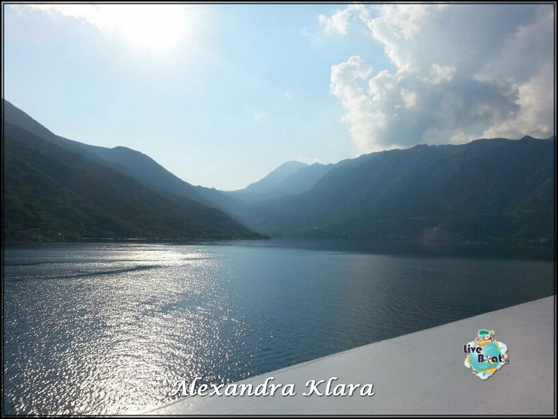 2013/09/02 Kotor  Ryndam-kotor-diretta-nave-ryndam-forum-crociere-liveboat-34-jpg