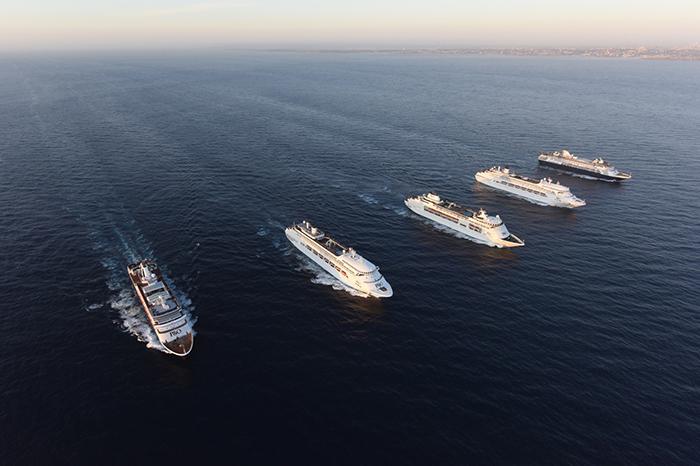 A Sydney la celebrazione delle navi da crociera P&O-nave-jpg