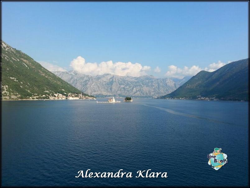 2013/09/02 Kotor  Ryndam-kotor-diretta-nave-ryndam-forum-crociere-liveboat-35-jpg