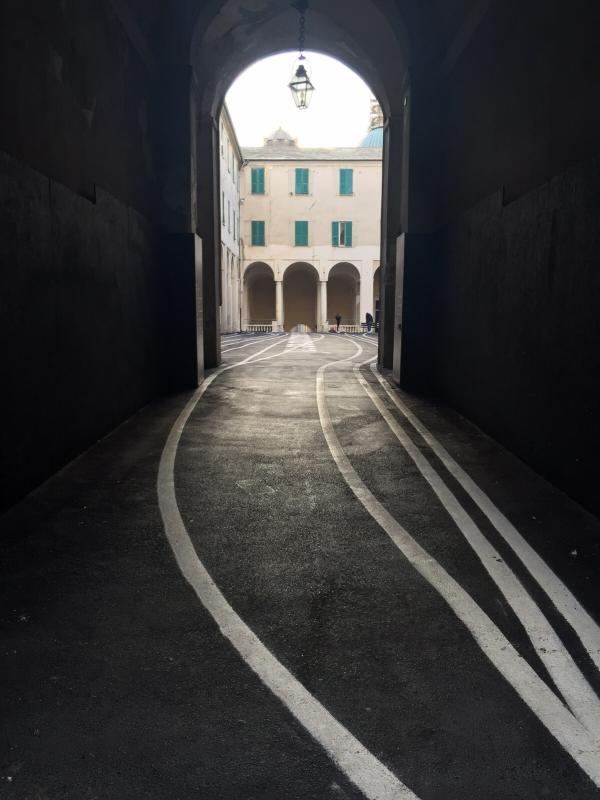 2015/11/28 Costa Diadema Partenza da Savona-uploadfromtaptalk1448722504734-jpg