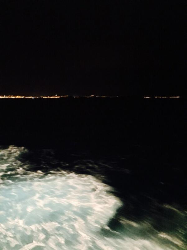 2015/11/29 Costa Diadema Marsiglia-uploadfromtaptalk1448819603395-jpg