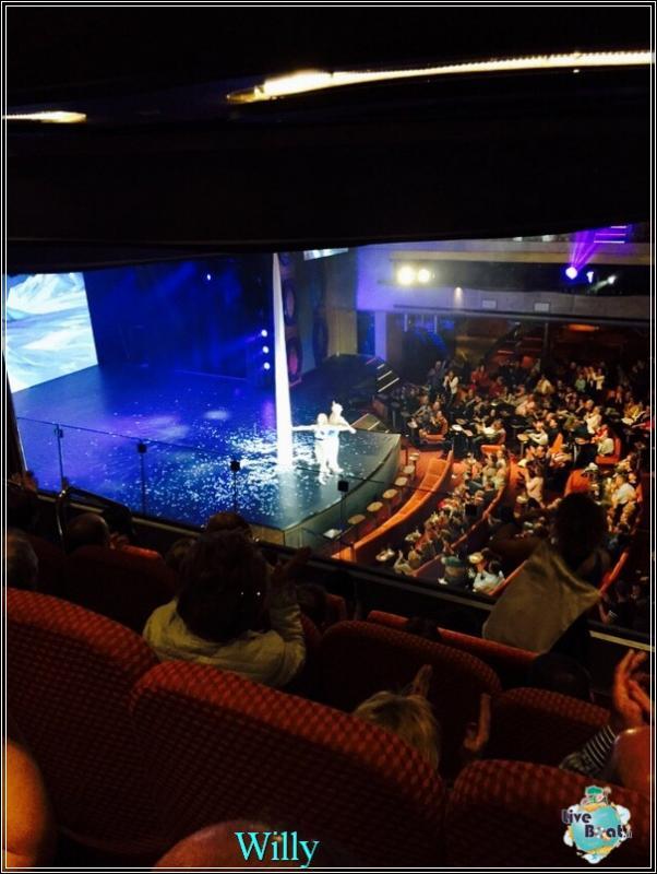 2015/11/29 Costa Diadema Marsiglia-foto-costa-diadema-marsiglia-forum-crociere-liveboat-6-jpg