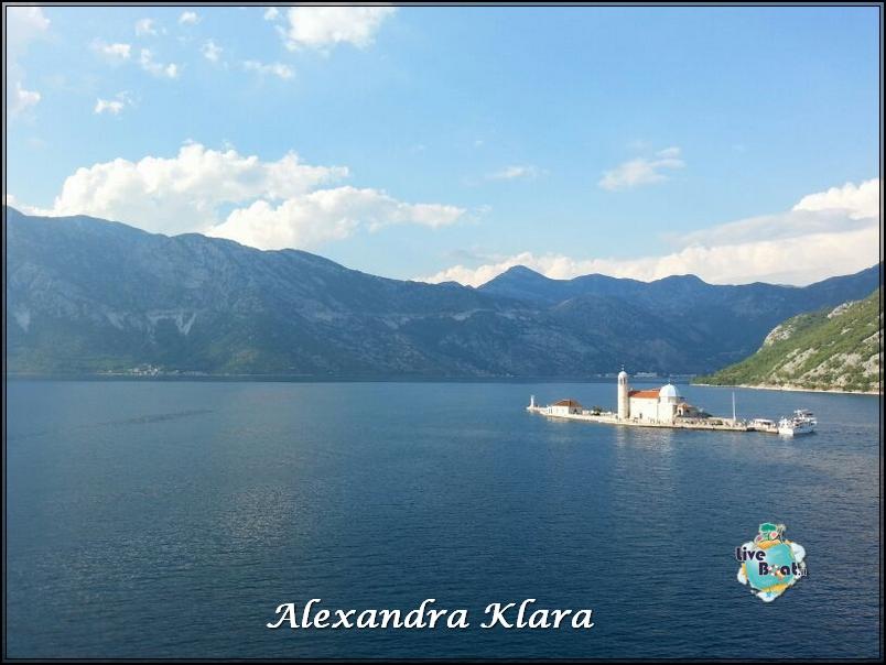 2013/09/02 Kotor  Ryndam-kotor-diretta-nave-ryndam-forum-crociere-liveboat-38-jpg