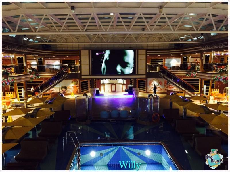 2015/11/29 Costa Diadema Marsiglia-foto-costa-diadema-marsiglia-forum-crociere-liveboat-10-jpg