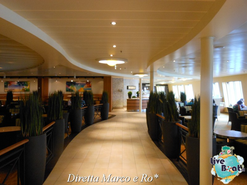 -56-carnival-sunshine-liveboat-jpg