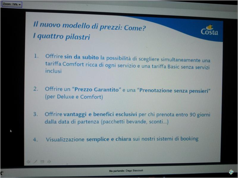 """""""Il nuovo sistema di prezzi"""" In diretta Costa Crociere il Webinar per chiarimenti-ritariffazione-costa-crociere-3-jpg"""