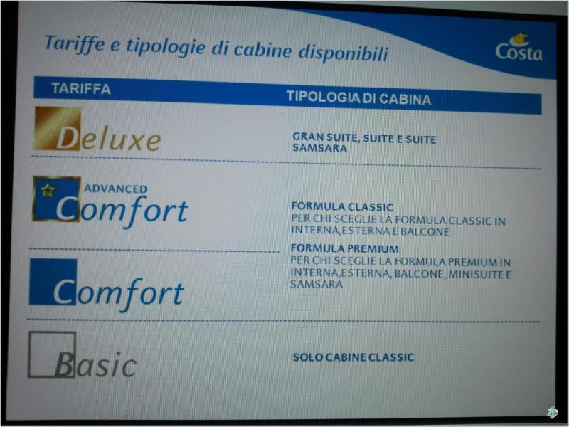 """""""Il nuovo sistema di prezzi"""" In diretta Costa Crociere il Webinar per chiarimenti-ritariffazione-costa-crociere-5-jpg"""