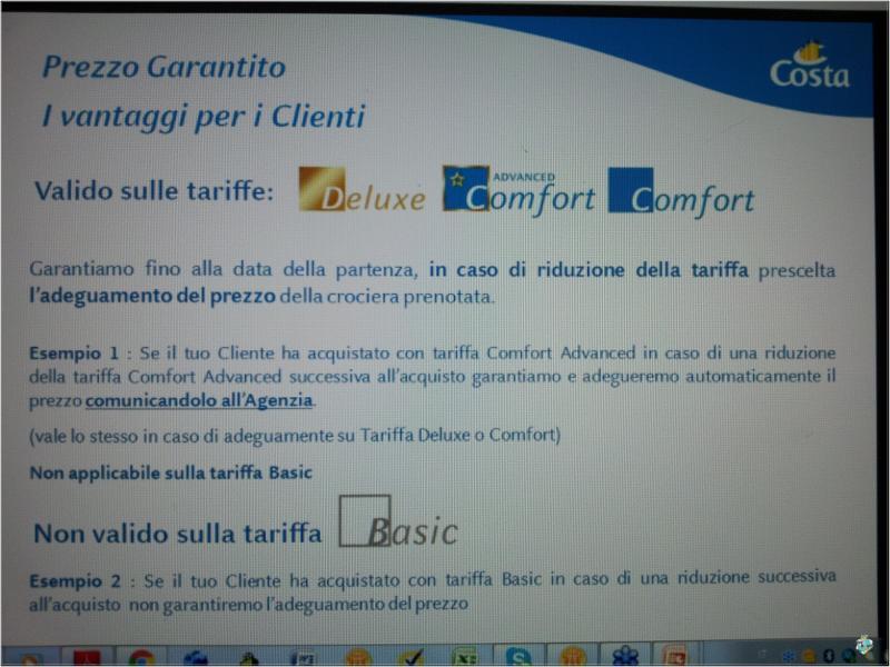 """""""Il nuovo sistema di prezzi"""" In diretta Costa Crociere il Webinar per chiarimenti-ritariffazione-costa-crociere-12-jpg"""