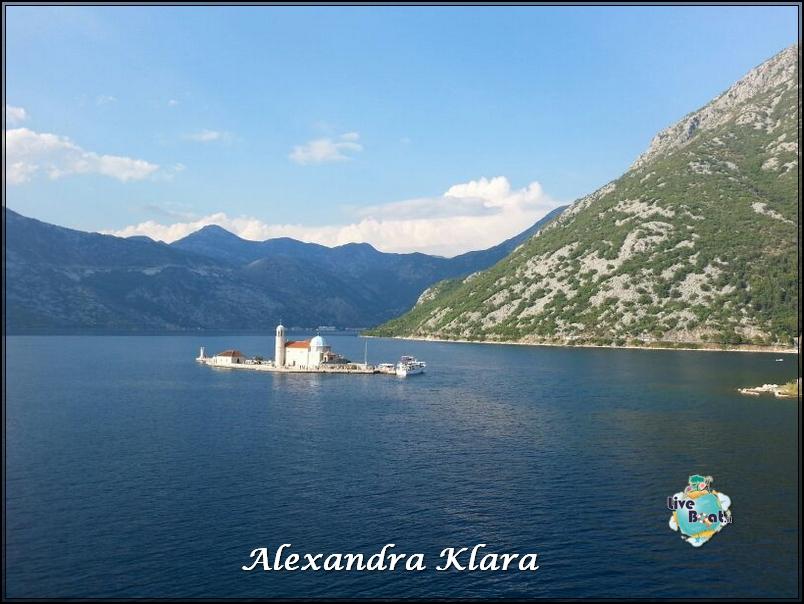 2013/09/02 Kotor  Ryndam-kotor-diretta-nave-ryndam-forum-crociere-liveboat-41-jpg