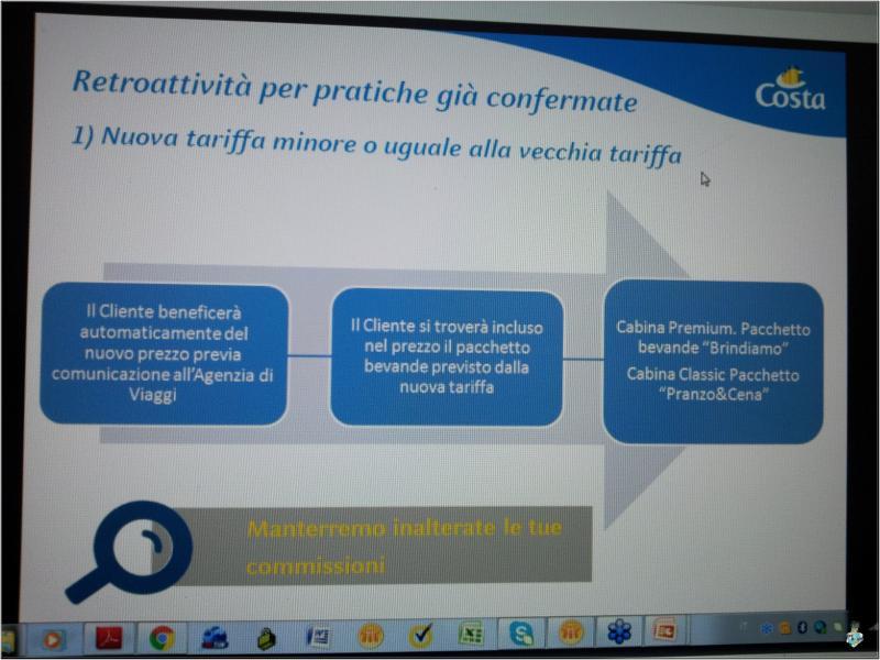 """""""Il nuovo sistema di prezzi"""" In diretta Costa Crociere il Webinar per chiarimenti-ritariffazione-costa-crociere-13-jpg"""