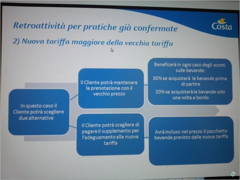 """""""Il nuovo sistema di prezzi"""" In diretta Costa Crociere il Webinar per chiarimenti-ritariffazione-costa-crociere-15-jpg"""