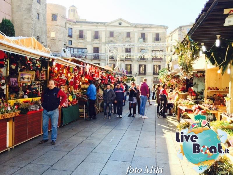 2015/11/30 Costa Diadema Barcellona-3foto-liveboat-costa-diadema-jpg
