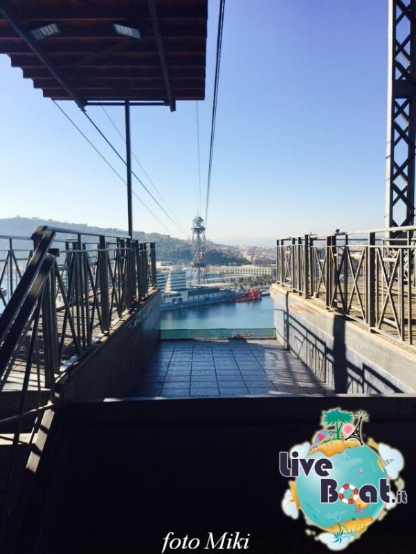 2015/11/30 Costa Diadema Barcellona-5foto-liveboat-costa-diadema-jpg