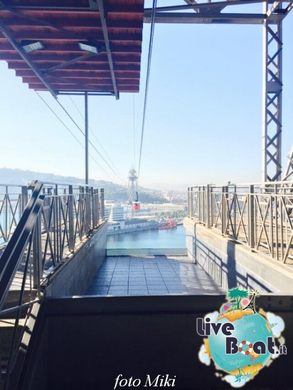 2015/11/30 Costa Diadema Barcellona-6foto-liveboat-costa-diadema-jpg