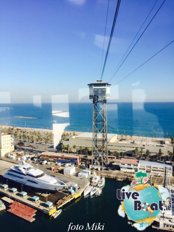 2015/11/30 Costa Diadema Barcellona-7foto-liveboat-costa-diadema-jpg