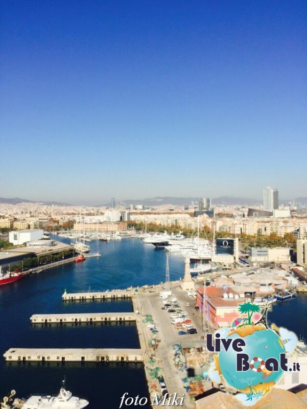 2015/11/30 Costa Diadema Barcellona-8foto-liveboat-costa-diadema-jpg