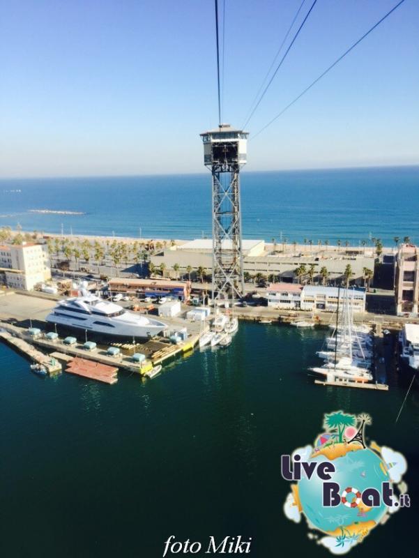 2015/11/30 Costa Diadema Barcellona-9foto-liveboat-costa-diadema-jpg
