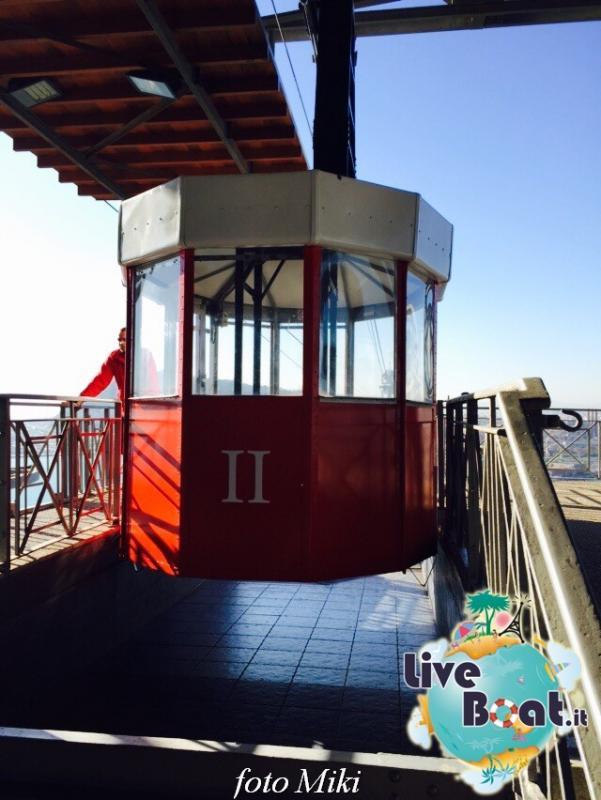 2015/11/30 Costa Diadema Barcellona-10foto-liveboat-costa-diadema-jpg