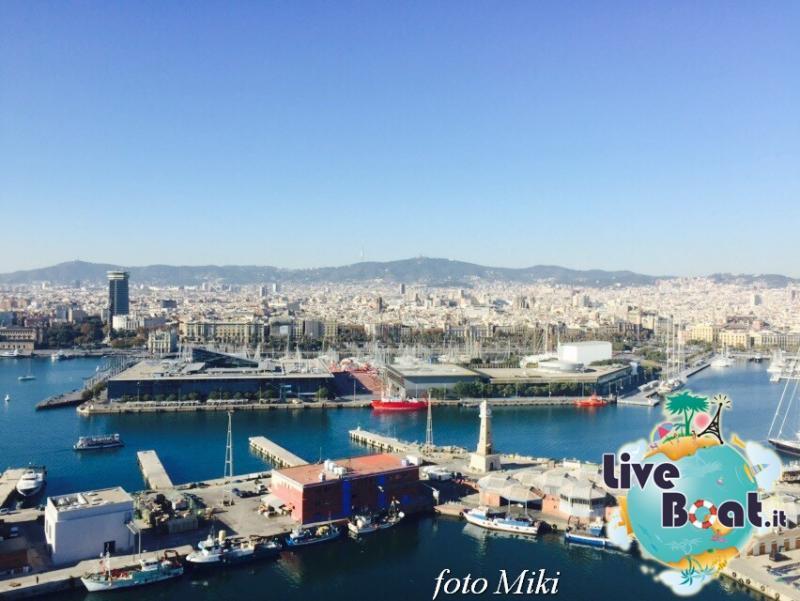 2015/11/30 Costa Diadema Barcellona-11foto-liveboat-costa-diadema-jpg