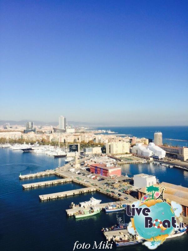 2015/11/30 Costa Diadema Barcellona-14foto-liveboat-costa-diadema-jpg
