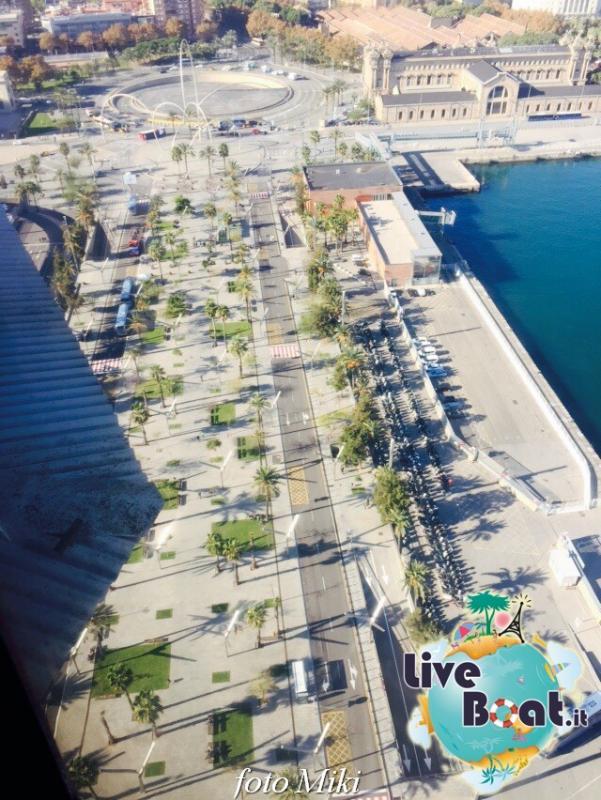 2015/11/30 Costa Diadema Barcellona-15foto-liveboat-costa-diadema-jpg