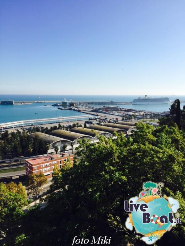 2015/11/30 Costa Diadema Barcellona-16foto-liveboat-costa-diadema-jpg
