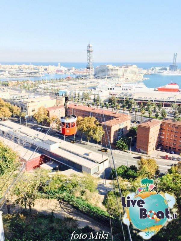 2015/11/30 Costa Diadema Barcellona-17foto-liveboat-costa-diadema-jpg