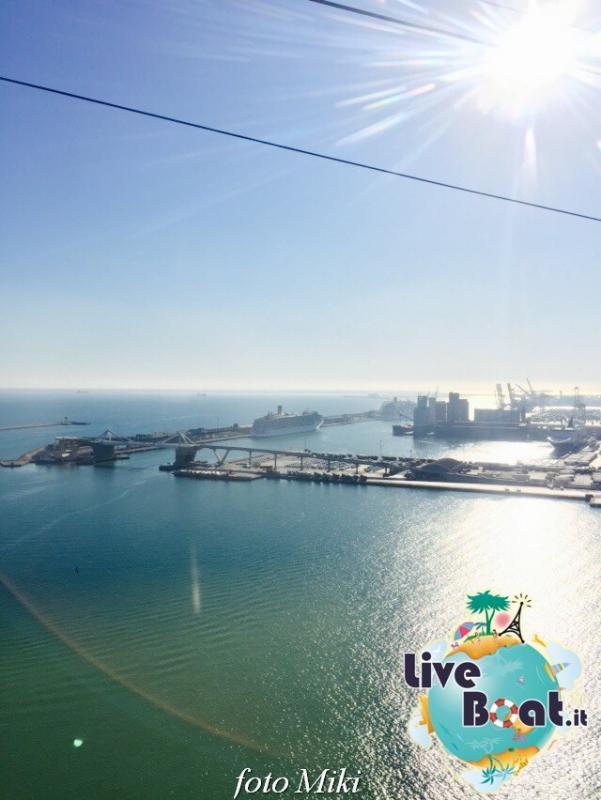 2015/11/30 Costa Diadema Barcellona-19foto-liveboat-costa-diadema-jpg