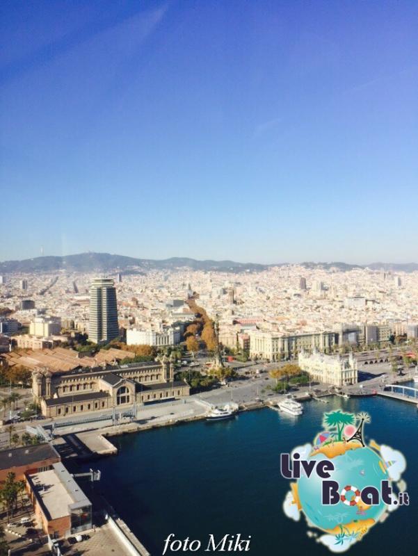 2015/11/30 Costa Diadema Barcellona-20foto-liveboat-costa-diadema-jpg