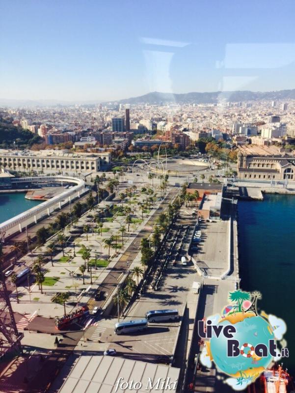 2015/11/30 Costa Diadema Barcellona-22foto-liveboat-costa-diadema-jpg
