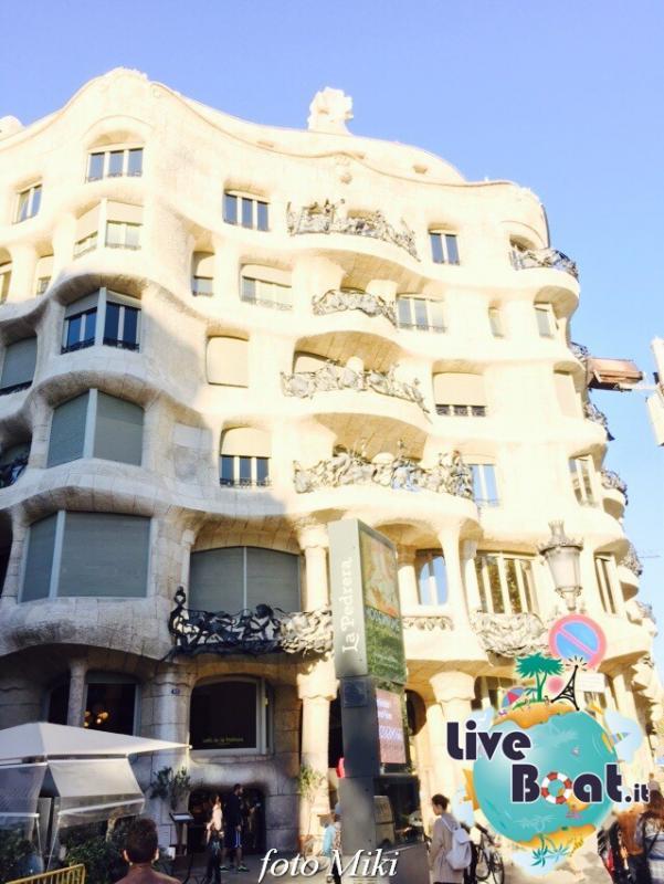 2015/11/30 Costa Diadema Barcellona-1foto-liveboat-costa-diadema-jpg