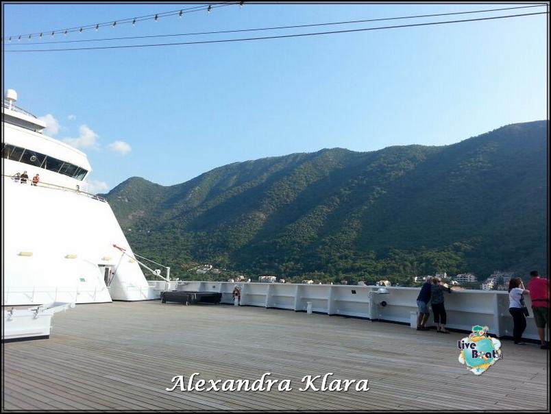 2013/09/02 Kotor  Ryndam-kotor-diretta-nave-ryndam-forum-crociere-liveboat-44-jpg
