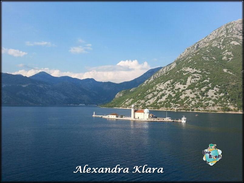 2013/09/02 Kotor  Ryndam-kotor-diretta-nave-ryndam-forum-crociere-liveboat-45-jpg