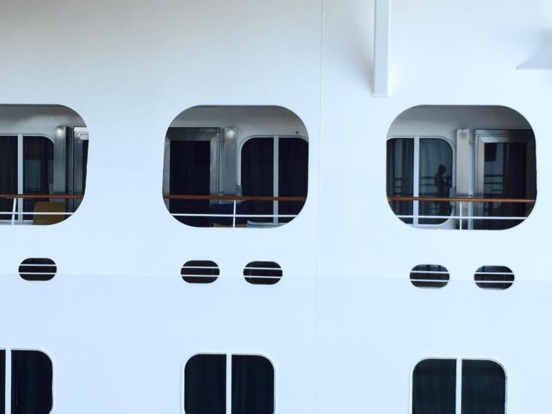 2015/12/01 Costa Diadema - Palma di Maiorca-escursione-palma-maiorca-diretta-nave-liveboat-2-jpg