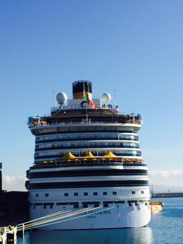 2015/12/01 Costa Diadema - Palma di Maiorca-escursione-palma-maiorca-diretta-nave-liveboat-3-jpg