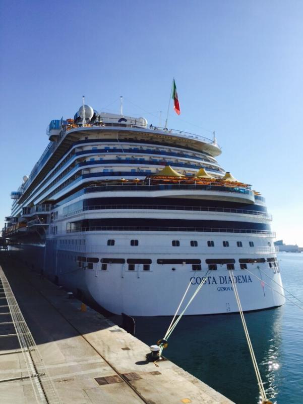 2015/12/01 Costa Diadema - Palma di Maiorca-escursione-palma-maiorca-diretta-nave-liveboat-4-jpg